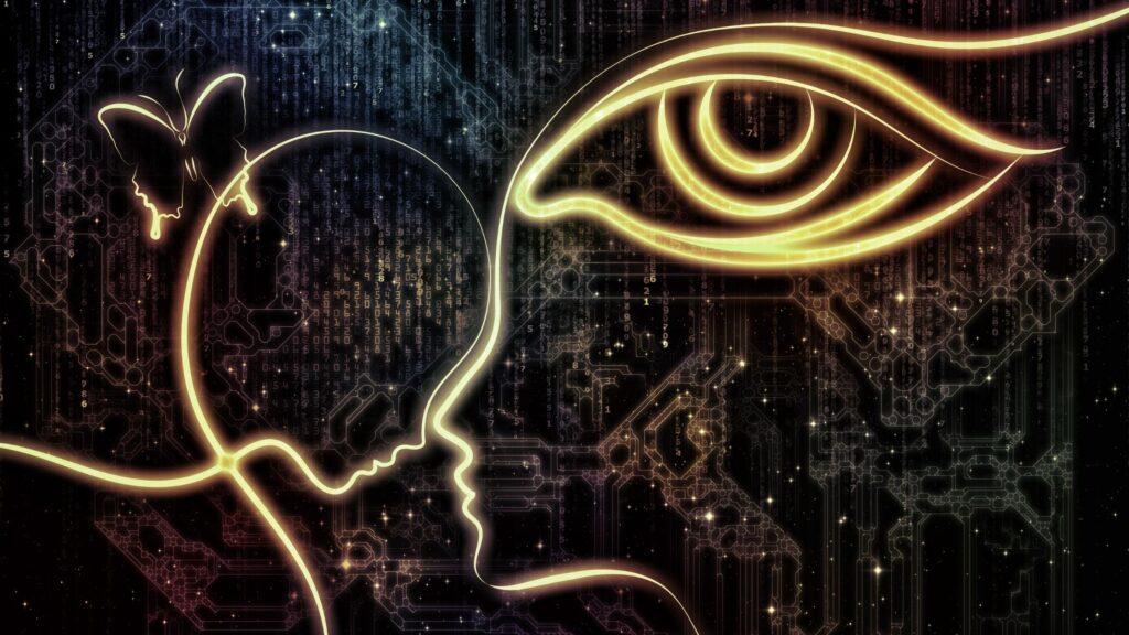 superconscious mind