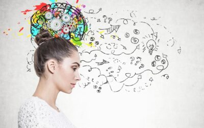 The Conscious Mind: How it Affects your Money Mindset