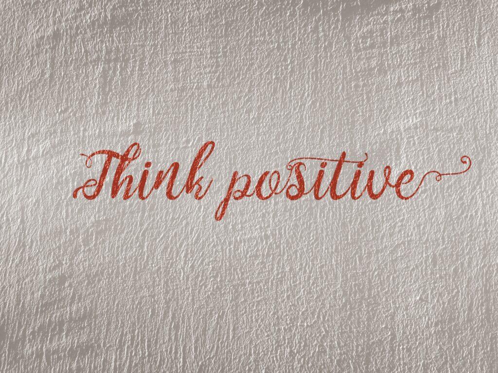 focus on yourself: gratitude in receiving